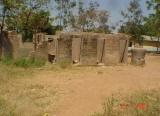 Mwajombo_4