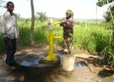 Buhongwa_Well22_2