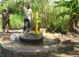 Buhongwa_Well22_4