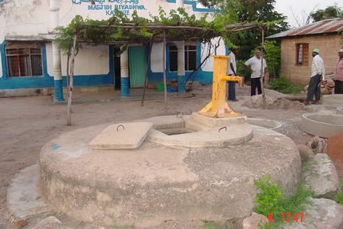 Kayenze