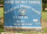 Malangale_22