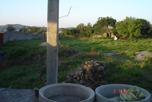 Mwanza_Well13C