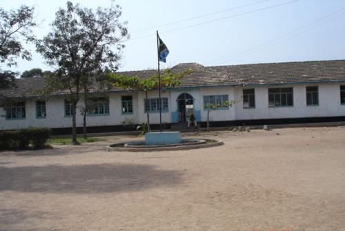 Nyakabungo_A