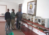 Teachercollege2