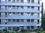 Teachercollege7