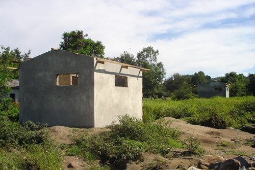 Toiletblock_11