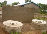 Toiletblock_14