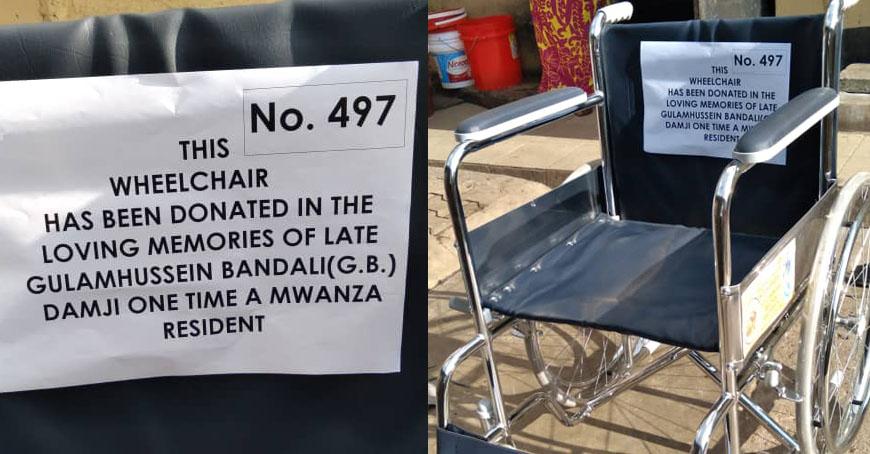 wheelchair497