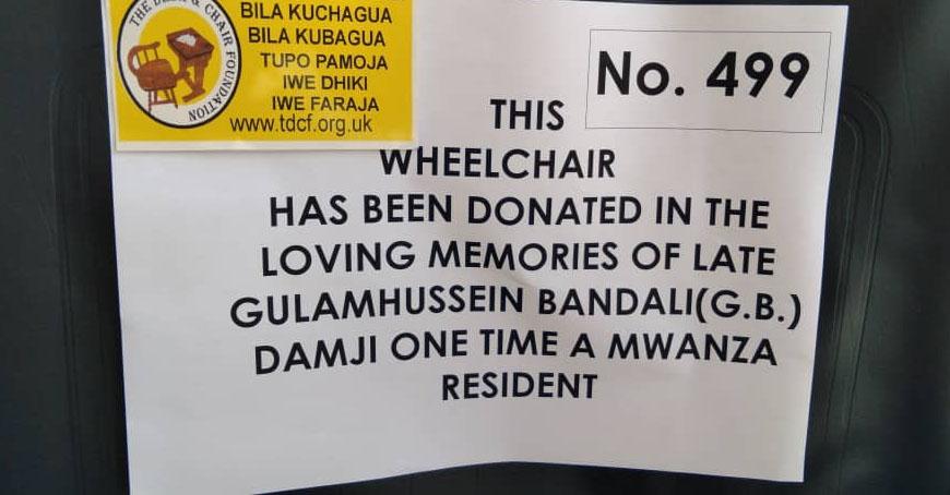 wheelchair499