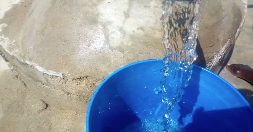 Two-more-rehabilitated-wells-handed-over-at-MATELA-VILLAGE