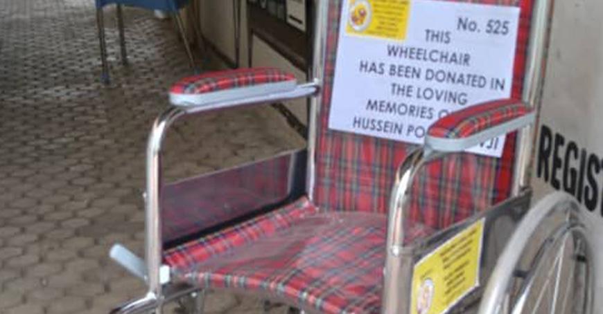 Wheel-chair-525-1