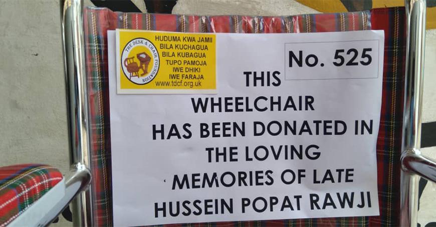Wheel-chair-525-2