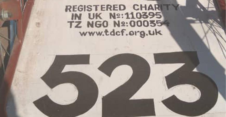 Wheelchair-number-523